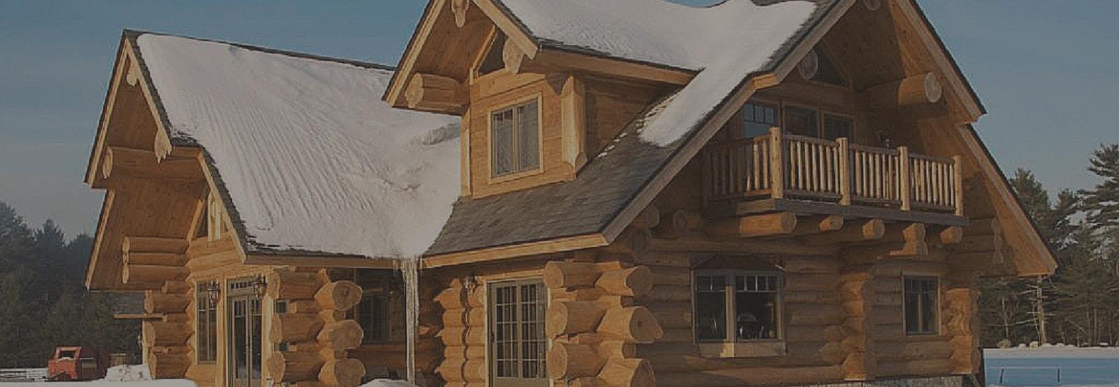 Строительство домов из бруса и бревна. Стоимость в Краснодаре | 553x1600